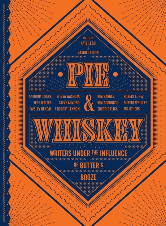 PieAndWhiskey cover